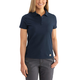 Contractor's Short-Sleeve Work Polo
