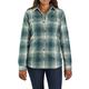 Hubbard Sherpa-Lined Shirt Jac