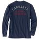 FR Force Cotton Graphic LS T-Shirt