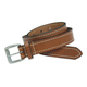 Apprentice Belt For Boys