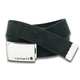 Cotton Web Belt For Boys