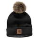 Carhartt Knit Fleece-Lined Hat