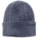 Carhartt Rib-knit Fisherman Beanie