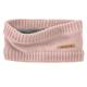 Carhartt Knit Fleece-Lined Headband