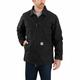 Carhartt Sherpa-Lined Coat