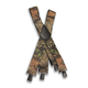 Realtree Camo Suspender
