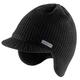 Carhartt Knit Visor Hat