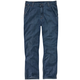 Carhartt Flame-Resistant Carhartt Force Rugged Flex Relaxed Fit Utility Jean