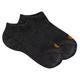 Essentials Low Cut Sock 6 Pack