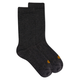 Essential Crew Sock 6 Pack