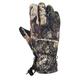 Magnet Camo Glove