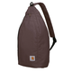 Mono Sling Backpack