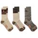 Force Merino Wool Crew Sock, 3 Pack