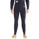 Flame-Resistant Base Force Cold Weather Bottom