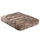 RealTree Xtra Camo Dog Bed