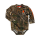 Realtree Xtra Bodyshirt