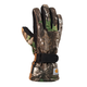 Camo Insulated Glove