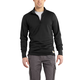 Carhartt Base Force Super Cold Weather Quarter Zip