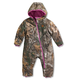 Infant Realtree Xtra Camo Snowsuit