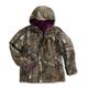 Realtree Xtra Camo Boone Jacket