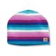 Multi Stripe Hat