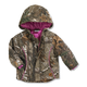 Infant & Toddler Realtree Xtra Camo Boone Jacket