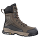 Carhartt Force&reg , 8 Inch, Brown, Work Boot