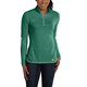 Carhartt Force Performance Quarter-Zip Shirt