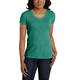Calumet V-Neck T-Shirt