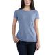 Calumet Crewneck T-Shirt
