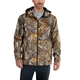 Camo Force Equator Jacket