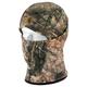 Carhartt Force Camo Helmet Liner Mask