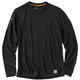 Carhartt Base Force Cool Weather Crewneck Top