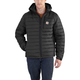 Northman Jacket