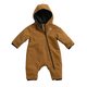 Infant/Toddler Quick Duck Snowsuit