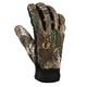 Grip Camo Glove