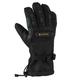 Impact Gauntlet Insulated Glove