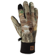 Lightweight Shooting Camo Glove