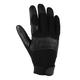 The Dex II High Dexterity Glove