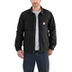 Full Swing Briscoe Jacket