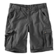 Rugged Cargo Donley Short