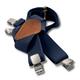 Utility Suspender
