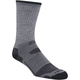 Work-Dry All-Terrain Crew Sock