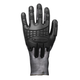 C-Grip Impact Cut Gloves