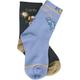 Boy's Crew Sock