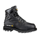 6-Inch Internal Met Guard Steel Toe Work Boot