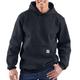 Flame-Resistant Heavyweight Hooded Sweatshirt