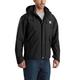 Shoreline Waterproof Breathable Jacket