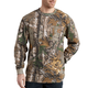 Realtree Xtra Camo Long-Sleeve T-Shirt