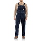 Denim Bib Overall - Unlined